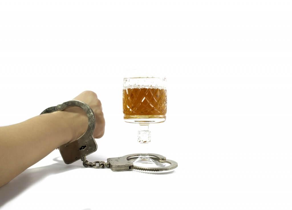 Alles, was Du wissen musst: Der Alkohol und Du als Kind