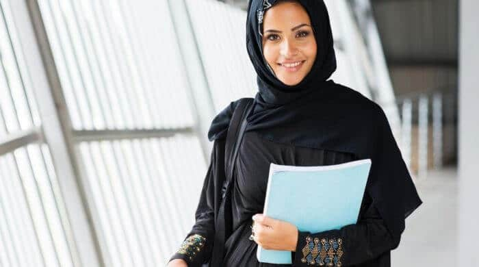 Lehrerinnen dürfen an der Schule ein Kopftuch tragen