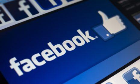 Was ist Facebook?
