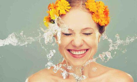 Deine Checkliste zum Thema: KosmetikallergienDeine Checkliste zum Thema: Kosmetikallergien