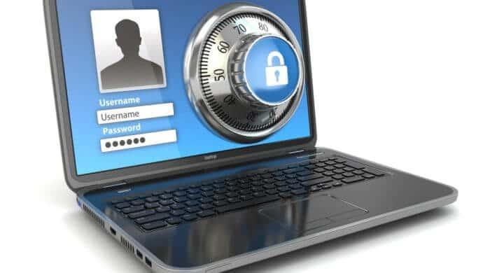 Vorsicht vor fremden Kontakten im Internet
