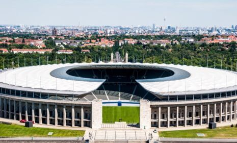 Kindernachrichten – Bayern München gewinnt den DFB-Pokal