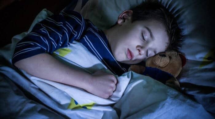 schlafprobleme bei kindern sind keine kleinigkeit elternkompass dein magazin f r. Black Bedroom Furniture Sets. Home Design Ideas