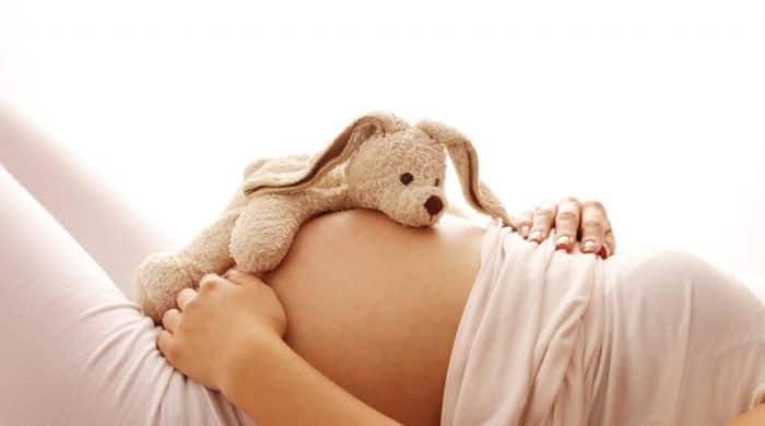 Die zweite Schwangerschaft: Was wird anders?