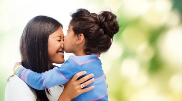 Trennung mit Kind: Plötzlich alleinerziehend