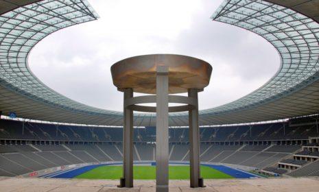 Wolfsburg gewinnt den DFB-Pokal gegen Dortmund