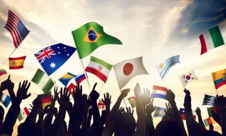 Die Jagd nach dem Titel und nach der Beachtung: Die Fußball-WM der Frauen in Kanada hat begonnen