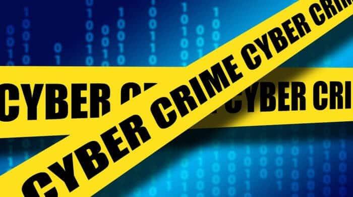 Betrug im Internet - Elternkompass - dein Magazin für ...