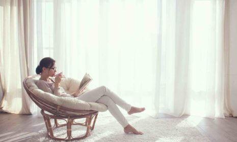 Haarausfall in der Schwangerschaft: Was tun?