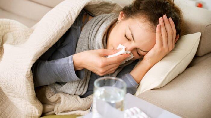 Grippe In Der Schwangerschaft Was Hilft Elternkompass Dein