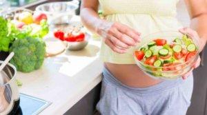 Hämorrhoiden in der Schwangerschaft: Was tun?