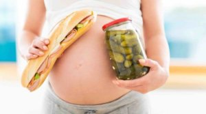 Käse in der Schwangerschaft: Was erlaubt ist
