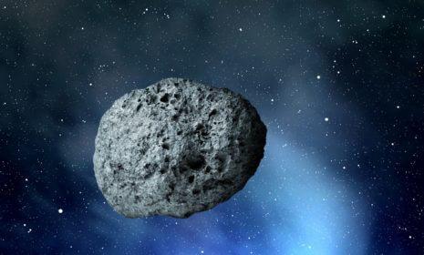 """Plutomond Charon ist keine Einöde: Neue Bilder von """"New Horizons"""""""