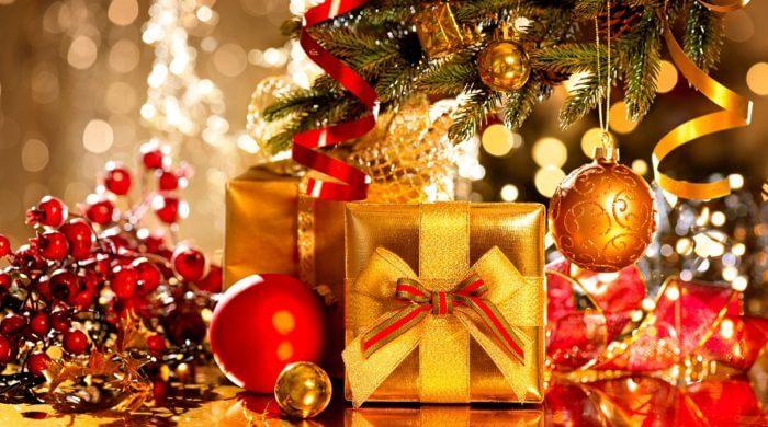 Tipps Weihnachtsgeschenke.Tipps Zum Weihnachtsgeschenke Kauf Elternkompass Dein Magazin