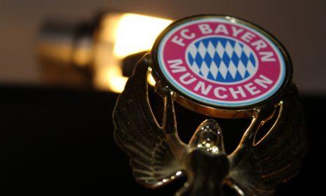 Bayern München bekommt einen neuen Trainer
