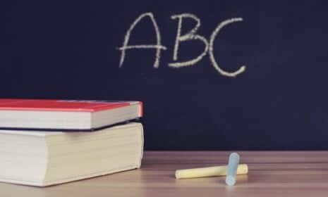 Freie Wahl der Grundschule stellt ein Problem dar