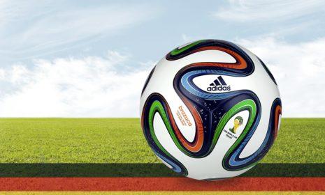 Erster Sieg für die deutsche Mannschaft in der Europameisterschaft