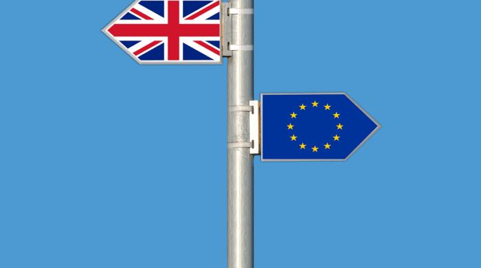 Großbritannien bekommt eine neue Premierministerin