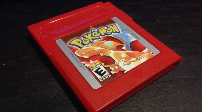 Pokémon go ist eine Gefahr