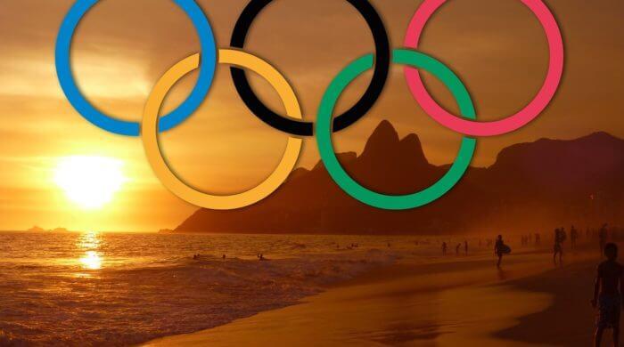 Die Olympischen Sommerspiele sind beendet