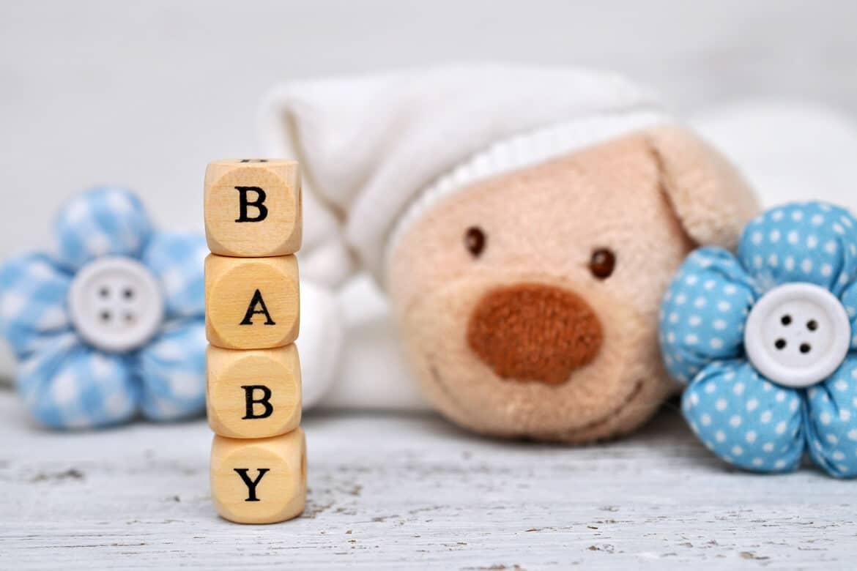 1. SSW 1. Schwangerschaftswoche