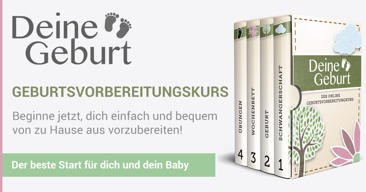 Dein_Geburts_und_online_Vorbereitungskurs