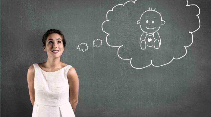 Künstliche Befruchtung: Methoden, Chancen, Risiken
