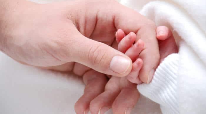 Kinderwunsch: 16 Tipps zum schwanger werden