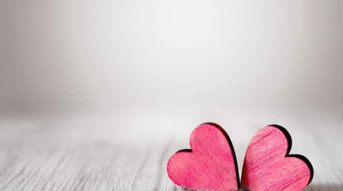Familie: Liebe, Treue, Verantwortung