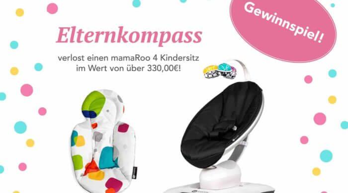 facebook mega gewinnspiel elternkompass 03