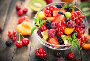 Mit diesen Tipps wird auch das frechste Früchtchen zum Obstliebhaber