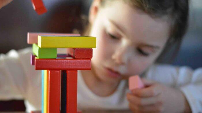 Ein gelungener Start: Wie Sie Ihr Kind auf den Kindergarten vorbereiten