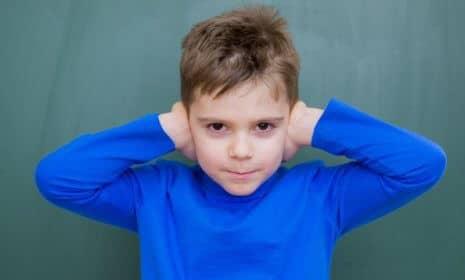 10 Tipps für eine konsequente Erziehung