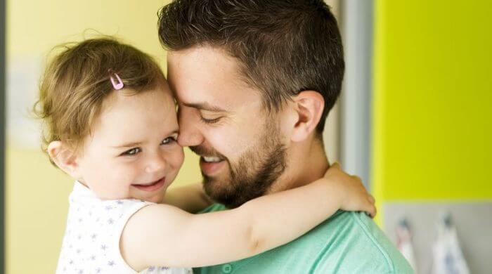 Kinder zwei- oder mehrsprachig erziehen: Worauf muss man achten?