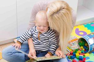 Zeit mit den Kindern verbringen – tolle Ideen für das ganze Jahr 2