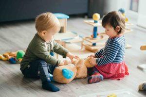 Zeit mit den Kindern verbringen – tolle Ideen für das ganze Jahr 4