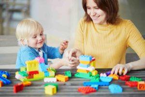Zeit mit den Kindern verbringen – tolle Ideen für das ganze Jahr 5