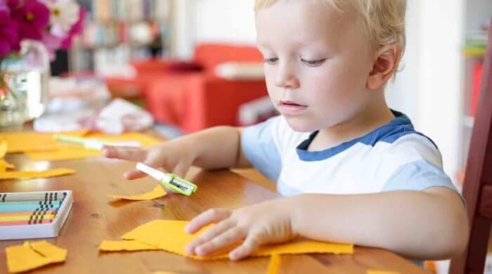 Zeit mit den Kindern verbringen – tolle Ideen für das ganze Jahr