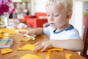 Zeit mit den Kindern verbringen – tolle Ideen für das ganze Jahr 7
