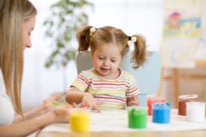 Zeit mit den Kindern verbringen – tolle Ideen für das ganze Jahr 8