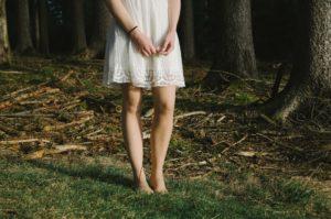 10 Gründe, warum Alleinerziehende keinen Mann finden