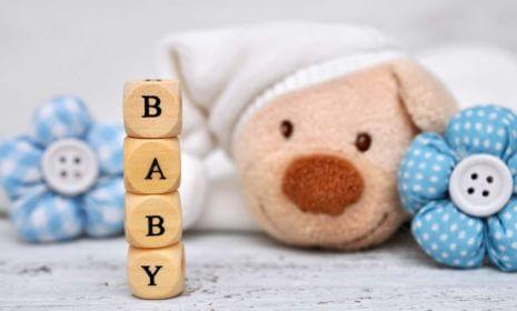 Fruchtbarkeit des Mannes - Kinderwunsch positiv beeinflussen