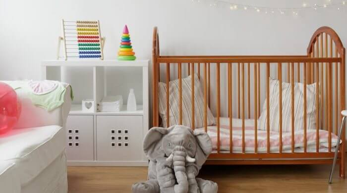 das brauchst du f r die baby erstausstattung die checkliste. Black Bedroom Furniture Sets. Home Design Ideas