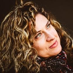 Sabine Engels