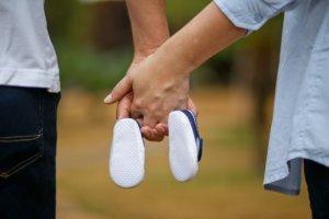 Schwangerschafts-Quiz