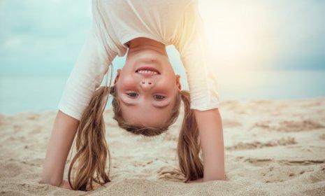 Ferienhaus oder Hotel? Welcher Urlaub ist mit Kindern am sinnvollsten?