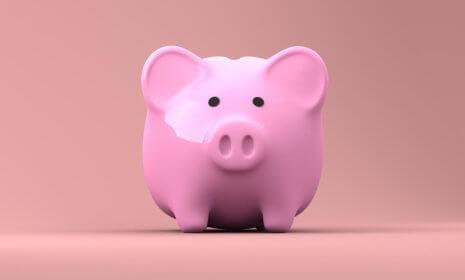 Wie Familien Geld sparen können