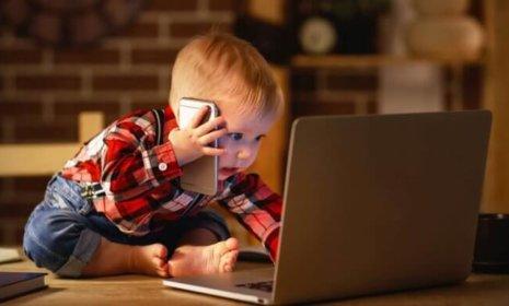 Urheberrechtsverletzungen Eltern haften für ihre Kinder