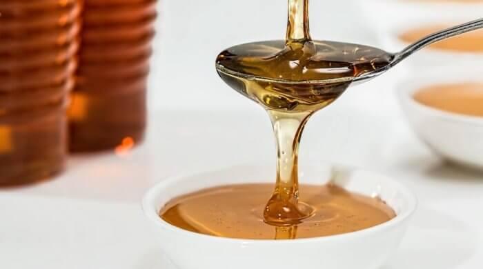 Honig in der Schwangerschaft