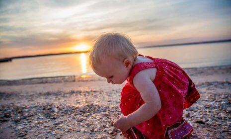 Vom Paar zum Elterndasein_ Das aendert sich bei Urlaubsreisen